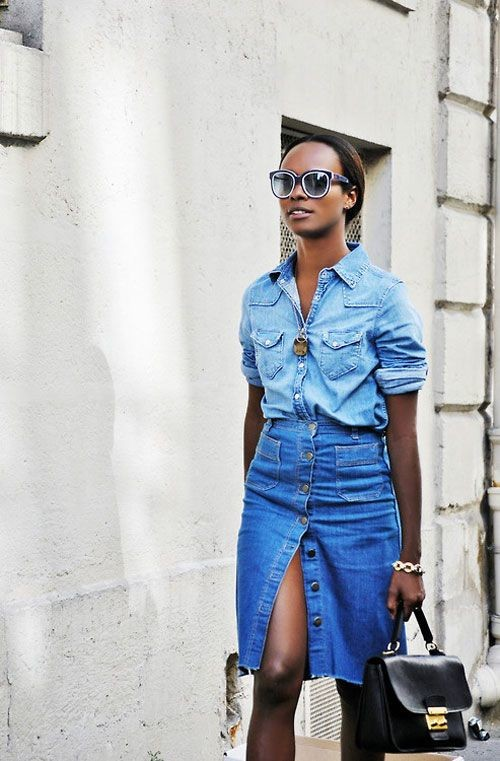 denim-on-denim-vintage-street-style-pinterestlook-main-single.jpg